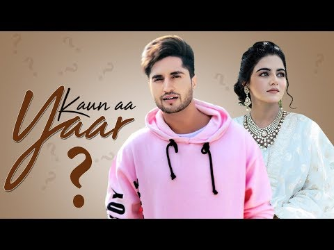 Kaun Aa Yaar - Jassi Gill full movie downloads and reviews