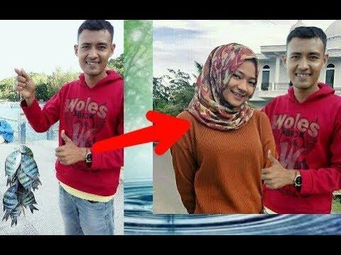 Aplikasi Untuk Mengedit Foto Couple