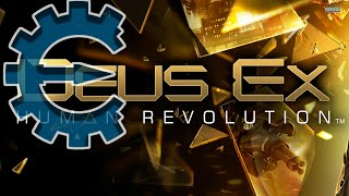 Deus Ex Human Revolution cheat engine