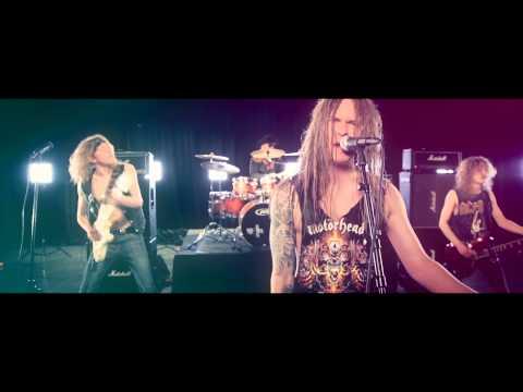 Guns of Glory -