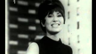 Tenhle kluk Krystalky 1966)