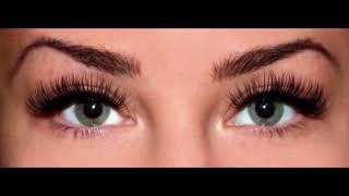 Ресницы i-beauty Украина(, 2017-10-22T16:56:51.000Z)