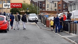 A diverse and divided Britain: The people of Oldham's views thumbnail