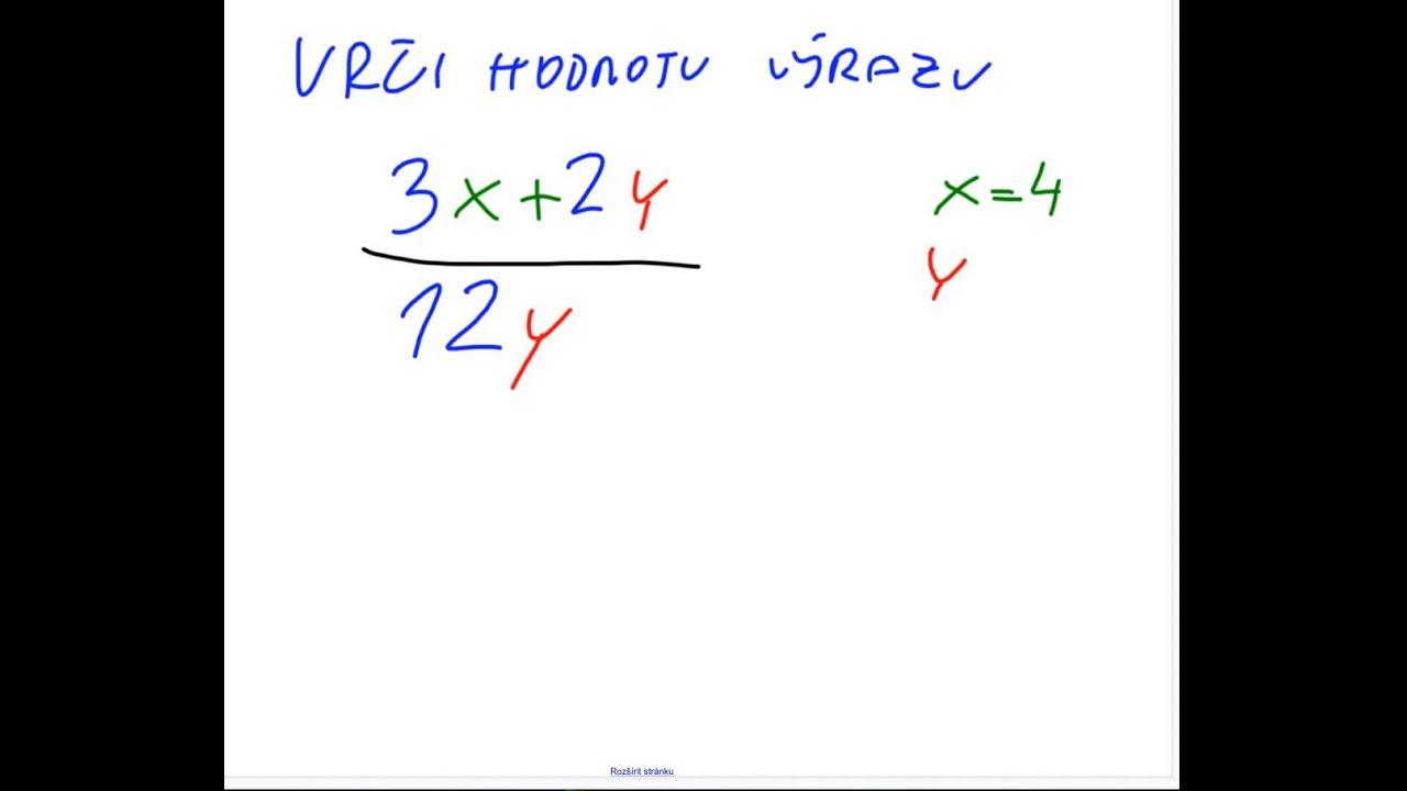 srovnávací tabulka 8.10 datování věku vzorec