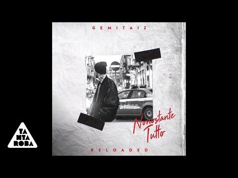 GEMITAIZ - 17 Scusa [Sine Remix] (