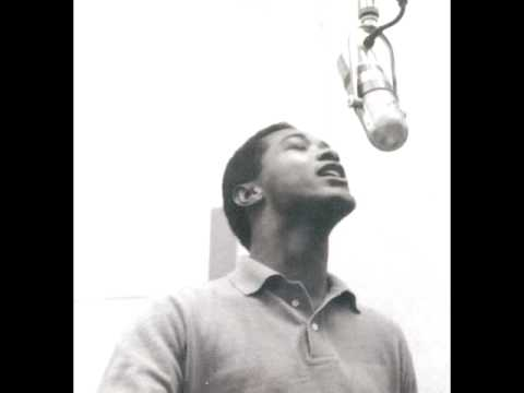 Sam Cooke & The Soul Stirrers - I'd Give Up All My Sins and Serve the Lord