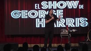 El Show de GH 7 de Feb 2019 Parte 3