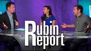 Paris Shooting, ISIS Brutal Punishments, Marijuana Laws | The Rubin Report