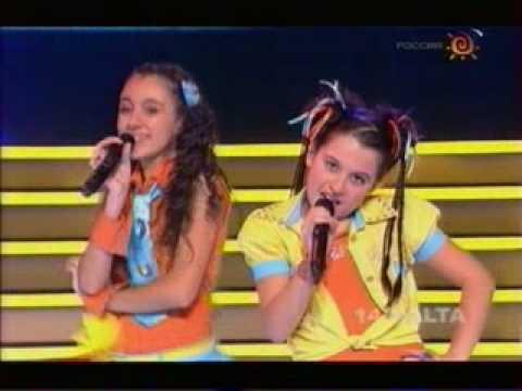 Junior Eurovision Song Contest 2007: Malta - Cute - Music