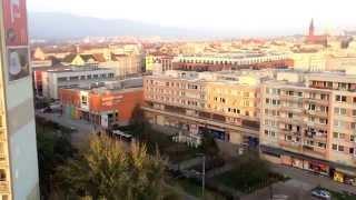 видео Продам квартиру в Теплице Чехия(Teplice) в разделе
