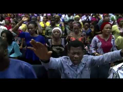 IN A WORD-OCTOBER 2017 WORSHIP AND WONDERS NIGHT