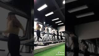 [TikTok] Dance Cùng Lũ Bạn Và Cái Kết