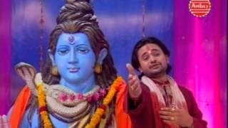"""Bhole Baba Se Jinka Samband Hai"""" Super Hit shiv Bhajan"""" By Jyoti, Keshav"""