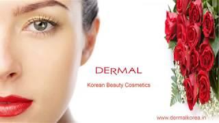 DERMAL Skin Care, Good Face Masks, Fresh Mask, Makeup Online, Beauty Store