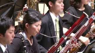 Stravinsky: Le sacre du printemps - The Rite of Spring /  Neu Nagoya Symphoniker