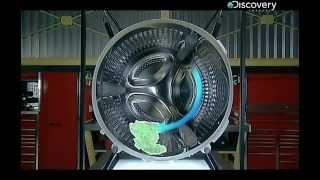Как работает стиральная машина(Сервисный центр по ремонту стиральных машин http://www.moscow-master.ru представляет видео по устройству стиральной..., 2012-12-06T06:56:42.000Z)