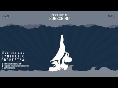 The Legend of Zelda - The Wind Waker - Outset Island Orchestra (Video Game Orchestrations Vol 2)