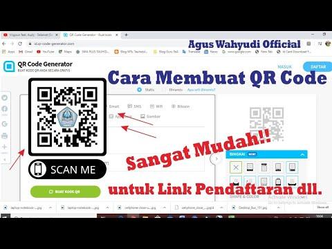 cara-buat-qr-code-untuk-scan-link-pendaftaran-sekolah