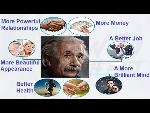 The Secret Formula-How To Manifest ANYTHING Instantly 2017+S