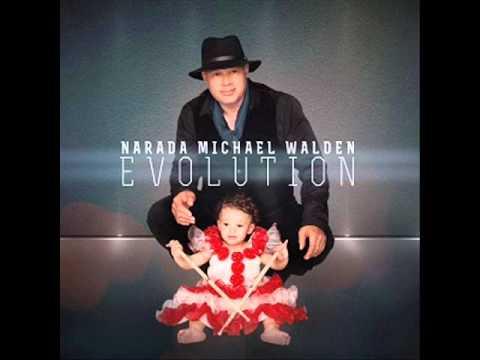 Song for You (2015) - Narada Michael Walden