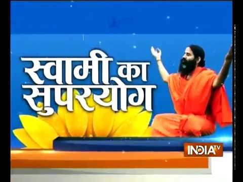 swami-ramdev-tells-how-kapalbhati-can-help-reduce-belly-fat