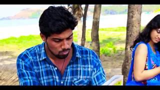 ഒരു കടി ( Oru Kadi )  Malayalam Comedy Short Film 2014