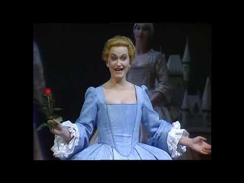 """Leonard Bernstein's """"Candide"""" - BBC 1988"""