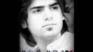 Mostafa Mezher - Sawbik raye7  مصطفي مزهر - صوبك رايح