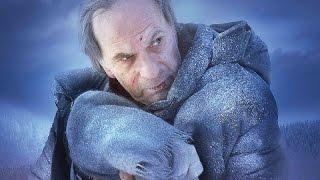 Фильм Находка 2015 | трейлер на русском