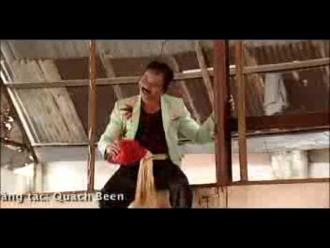 Xem video clip Tình Tuyệt vọng   LÝ HẢI  TRỌN ĐỜI BÊN EM 10    Video hấp dẫn   Clip hot   Baamboo com