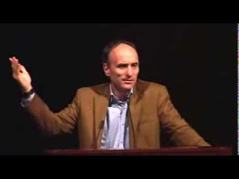 It's In Your Food: GMO - Your Right to Know Forum with Jeffrey Smith (full version)