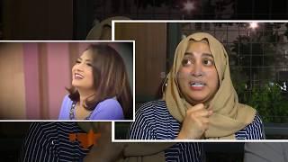 SKANDAL VANESSA ANGEL, Syok Berat & Jiwanya Terguncang | Selebrita Siang