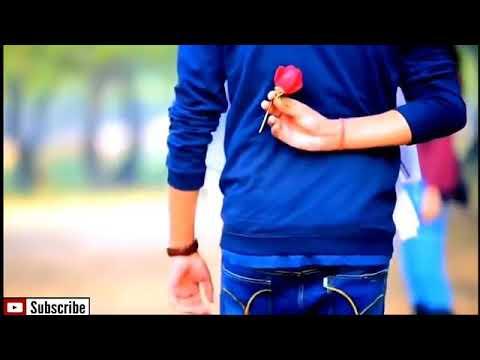 Kisi Se Tum Pyar Karo .WhatsApp Status Video