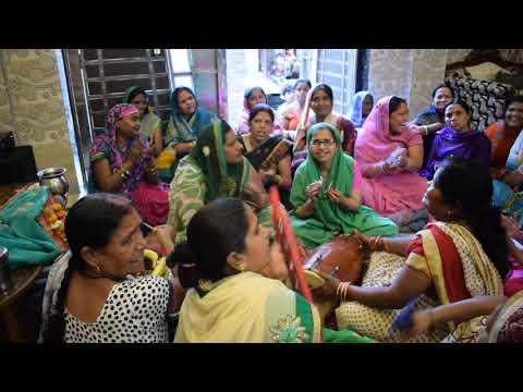 ||teen bar bhojan bhajan ek bar||हिन्दी भजन