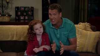 Baixar Blog na cztery łapy – Wrestling z tatą. Odcinek 57. Oglądaj tylko w Disney Channel!