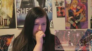 Steven Universe - Steven vs. Amethyst  & Bismuth [Blind Reaction]