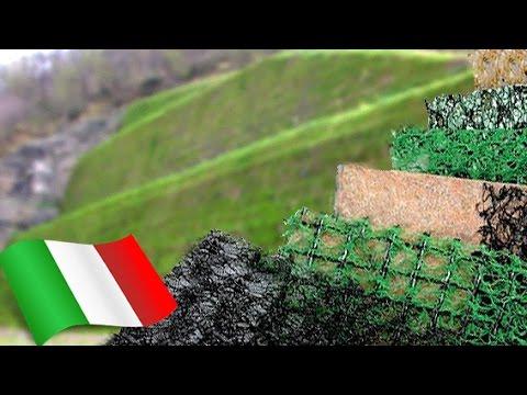 Tema Terre Rinforzate.T System Ita Youtube