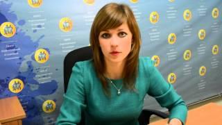 Воспитание подростков(Воспитание подростков. Возрастные кризисы. Тему раскрывает Сологуб Дарья Сергеевна - кандидат психологиче..., 2015-09-23T06:28:39.000Z)
