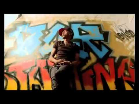 Shetta Feat. Dully Sykes & Tundaman - Mdananda thumbnail