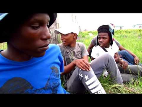 (Ukudlwengulwa ) Nsokonsoko Ep3 S1 ( series) || Short Film (Zulu Movie)