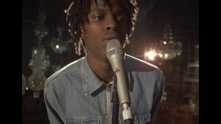 Daniel Caesar Get You Ft Kali Uchis Official Audio