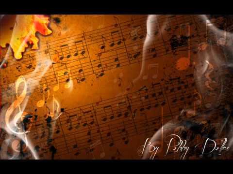 01.Pasion Instrumental 2012 .By Roberto Rto
