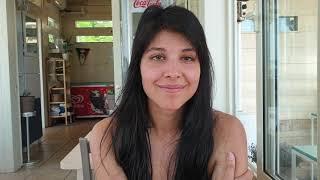 Dalila Catenaro