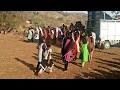 Download Janudi  wo Janudi  Timli Adivasi  Dance  video