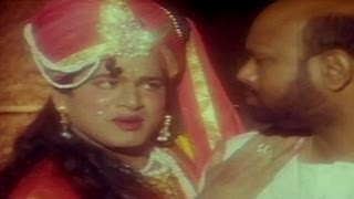 All Rounder Movie Songs | Attaru Saibo Raara | Rajendra Prasad | Sanghavi
