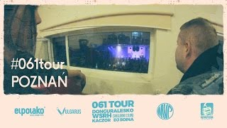 #061tour: Poznań