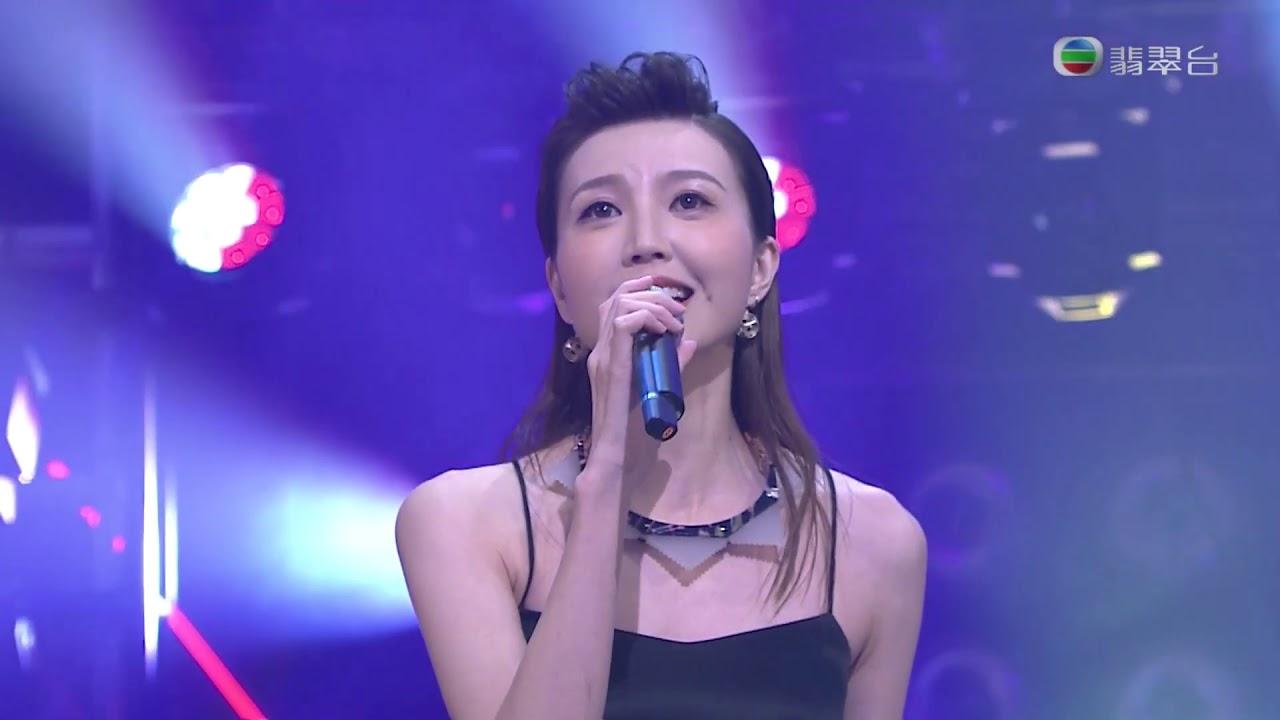 190112 吳若希 & 群星 - 開幕金曲串燒 2018年度勁歌金曲頒獎典禮 - YouTube
