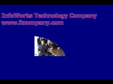 mesothelioma attorneys DVD   Copy