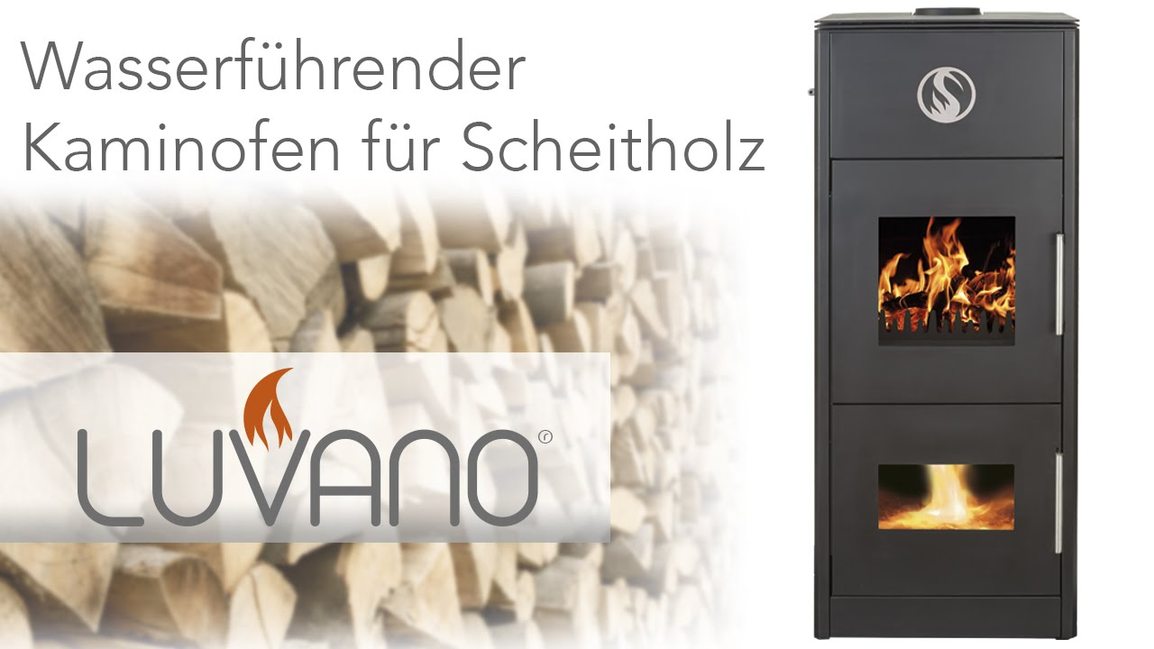 Kaminofen Wasserführend Twinfire Walltherm Kaminofen Preis Fabulous Walltherm Ofen In With