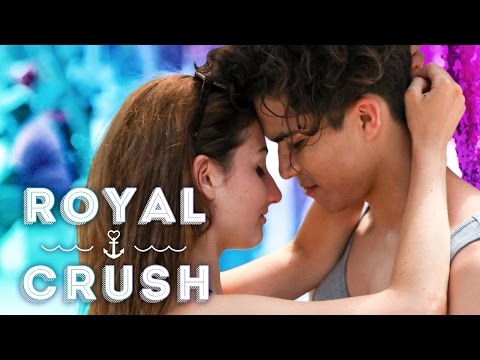 TOGETHER AGAIN, AGAIN | ROYAL CRUSH SEASON 3 EPISODE 4